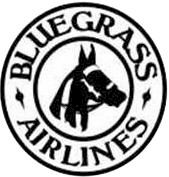 bluegrass_airlines_horse.jpg (14204 bytes)